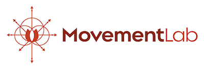 MovementLab